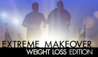 Extreme-Makeover-Weight-Loss