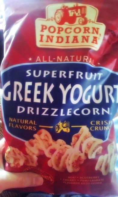 greekyogurtpop