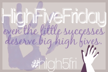 highfivefriday6