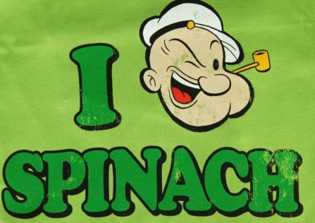 popeye-spinach-shirt