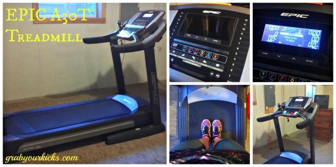 Epictreadmill