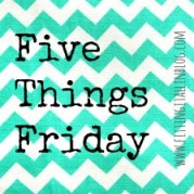 five-things-friday1