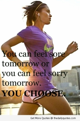 sport-keep-fit-inspiration-good-quotes-sayings-pics